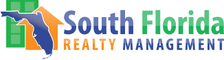 South Florida Realty Management Logo